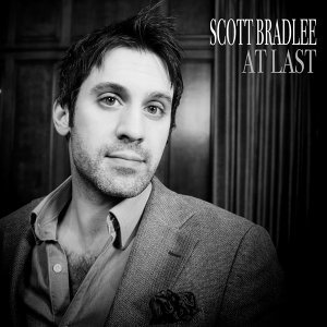 Scott Bradlee 歌手頭像
