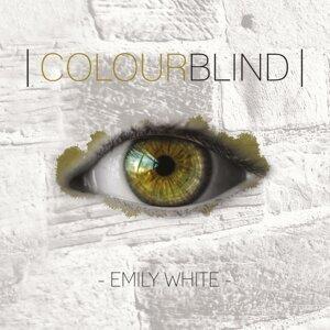 Emily White 歌手頭像