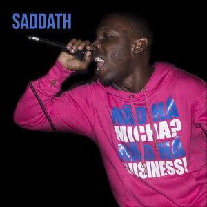 Saddath 歌手頭像