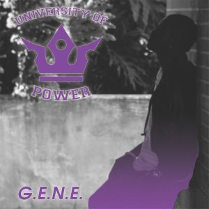 G.E.N.E. 歌手頭像