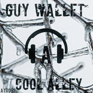 Guy Wallet 歌手頭像