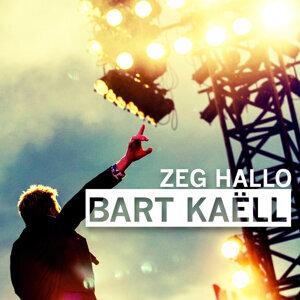 Bart Kaell 歌手頭像