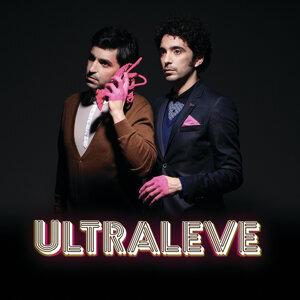 Ultraleve 歌手頭像