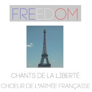 Choeur de L'Armée Française 歌手頭像
