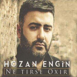 Hozan Engin 歌手頭像