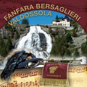 Fanfara Bersaglieri Valdossola 歌手頭像