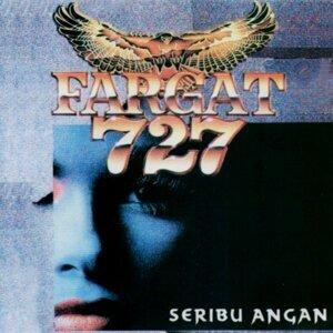 Fargat 727 歌手頭像