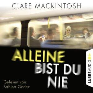 Clare Mackintosh 歌手頭像