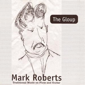 Mark Roberts 歌手頭像