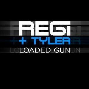 Regi Tyler 歌手頭像