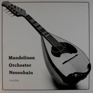Mandolinen-Orchester Neuenhain / Fred Witt 歌手頭像