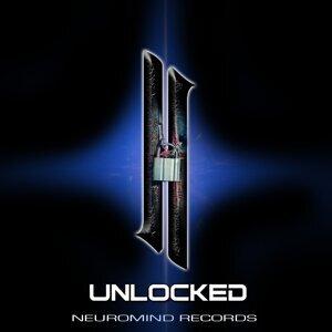 Locked Locker 歌手頭像