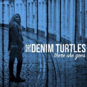 The Denim Turtles 歌手頭像