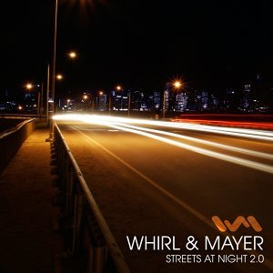 Whirl & Mayer 歌手頭像
