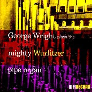 George Wright 歌手頭像