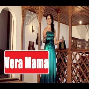 Vera Mama 歌手頭像