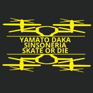 Yamato Daka, Sinsoneria 歌手頭像