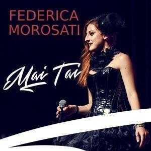 Federica Morosati 歌手頭像