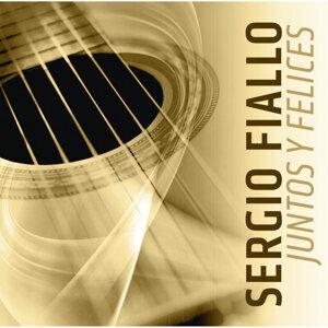 Sergio Fiallo 歌手頭像