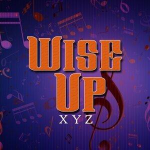 X Y Z 歌手頭像