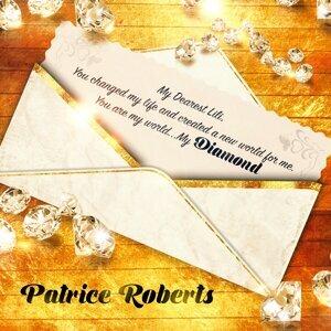 Patrice Roberts