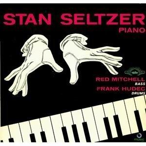 Stan Seltzer 歌手頭像