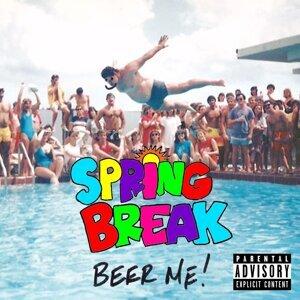 Spring Breakers 歌手頭像