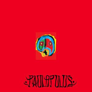 Paulopulus 歌手頭像
