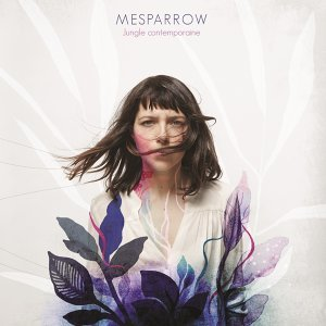 Mesparrow 歌手頭像
