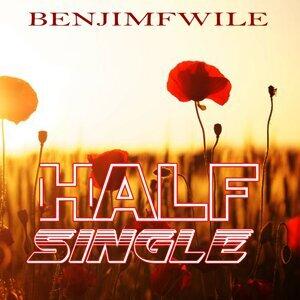 Benjimfwile 歌手頭像