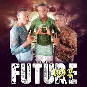 Future 102 歌手頭像