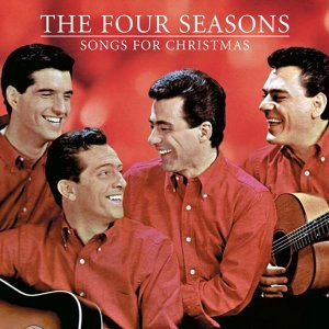 The 4 Seasons 歌手頭像