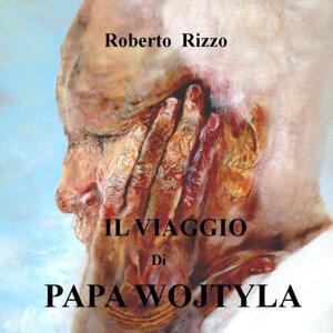 Roberto Rizzo 歌手頭像