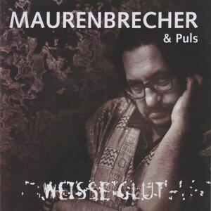 Maurenbrecher, Puls 歌手頭像