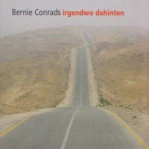 Bernie Conrads 歌手頭像
