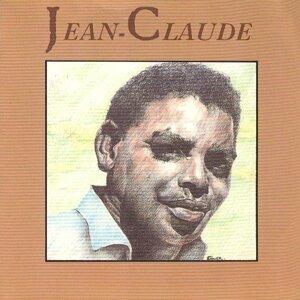 Jean-Claude 歌手頭像