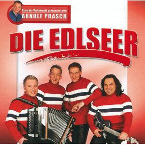 Die Edlseer 歌手頭像