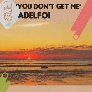 Adelfoi 歌手頭像