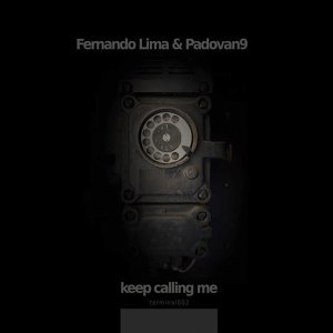 Fernando Lima & Padovan9 歌手頭像