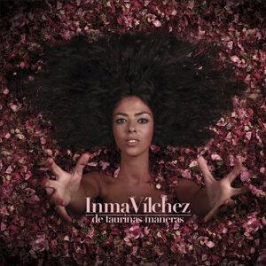Inma Vilchez 歌手頭像