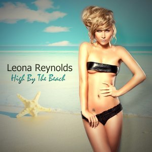 Leona Reynolds 歌手頭像