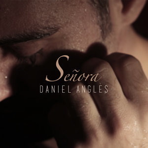 Daniel Anglès 歌手頭像