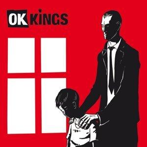 OK Kings 歌手頭像