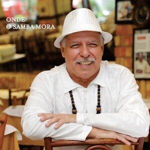 Paulinho da Aba 歌手頭像