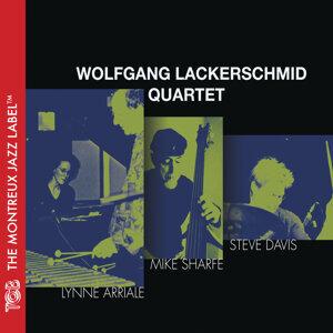 Wolfgang Lackerschmid Quartet 歌手頭像