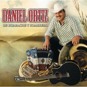 Daniel Ortíz 歌手頭像