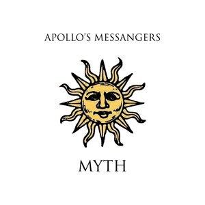 Apollo's Messanger 歌手頭像