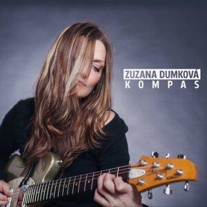 Zuzana Dumková