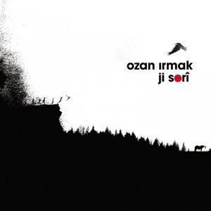 Ozan Irmak 歌手頭像
