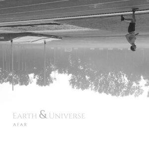 Earth&Universe 歌手頭像
